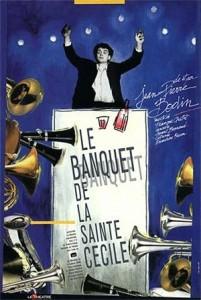Le Banquet de la Sainte-Cécile