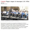 Midi Libre du 10/07/2011