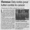 Midi Libre du 24/10/2011