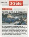 Midi Libre du 05/12/2011
