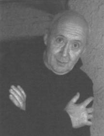 André Canard