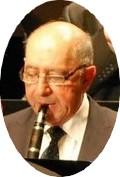 Robert Derosi