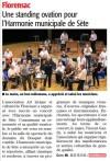 Midi Libre du 06/10/2016