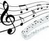 notes-musique