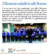 Sete.fr n° 73 - mars 2010
