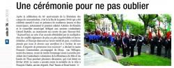 Sète.fr n° 76 - juin 2010