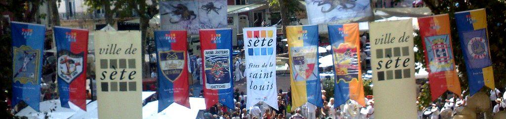 Saint-Louis 2010