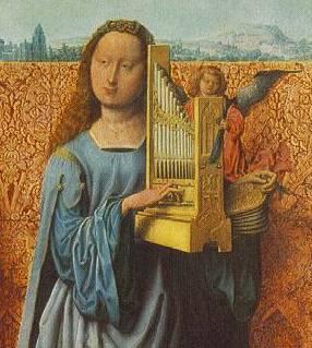 http://harmoniesete.free.fr/documents/ste-cecile.jpg