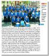 sète.fr n° 35 - avril 2006