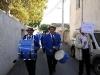 Photo © Olivier Berthier, Objectif Image Montpellier - Tous droits réservés