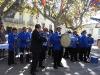 Centenaire de la place Saint-Jean, Lansargues, 20 septembre 2009 (2)