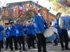 Centenaire de la place Saint-Jean, Lansargues, 20 septembre 2009 (3)