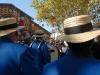 Photo © Florence Claire, Objectif Image Montpellier - Tous droits réservés