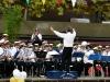 Concert aux arènes, Lansargues, 20 septembre 2009 (5)