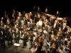 Le concert (photos André Chauvet)