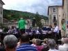 150e anniversaire de l'Harmonie du Vigan